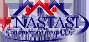 Nastasi Construction